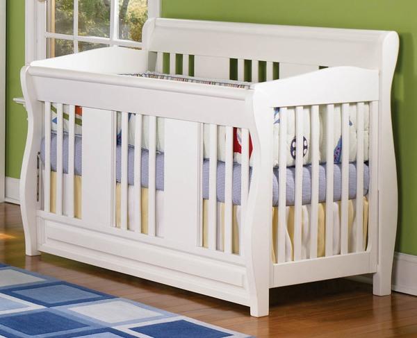 Tư vấn bố trí nội thất nhà 20m² cho gia đình có con nhỏ 9