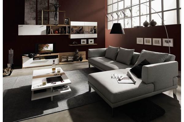 Tư vấn cải tạo căn hộ 56m² 2 phòng ngủ thoáng đãng hơn 3