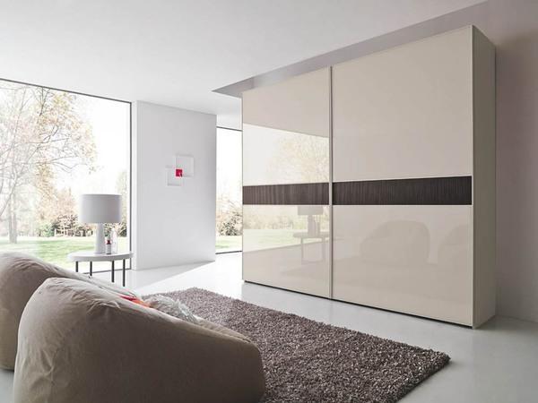 Tư vấn cải tạo căn hộ 56m² 2 phòng ngủ thoáng đãng hơn 6