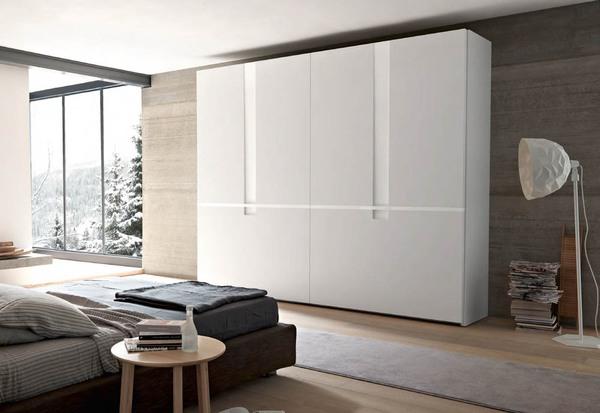 Tư vấn bố trí nội thất cực gọn cho phòng ngủ 10m² 7