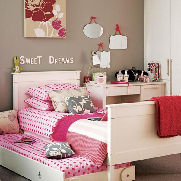 Tư vấn cải tạo căn hộ 60m² 3 phòng ngủ cho hộ gia đình 8