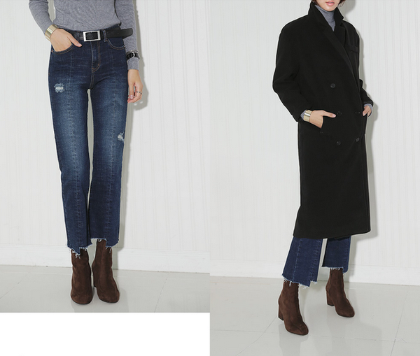 quần jeans 2016