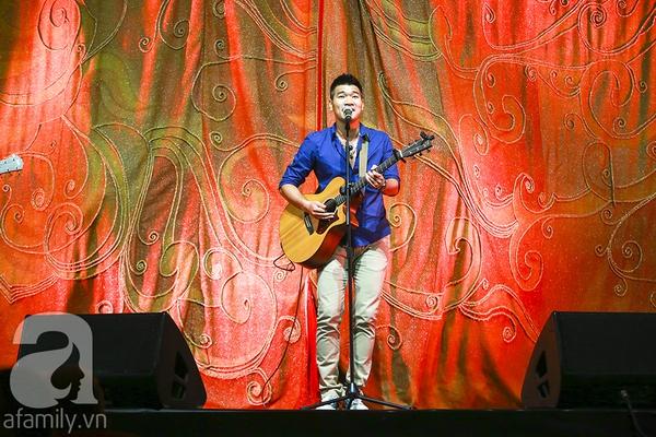 Ta Quang Thang