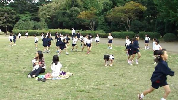 trẻ em Nhật6