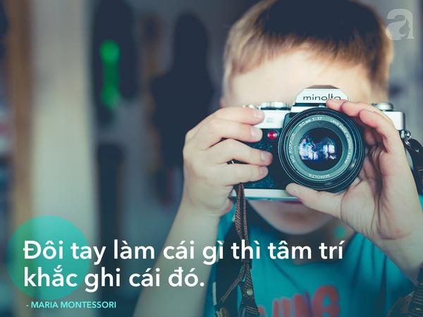 Giáo dục Montessori 7