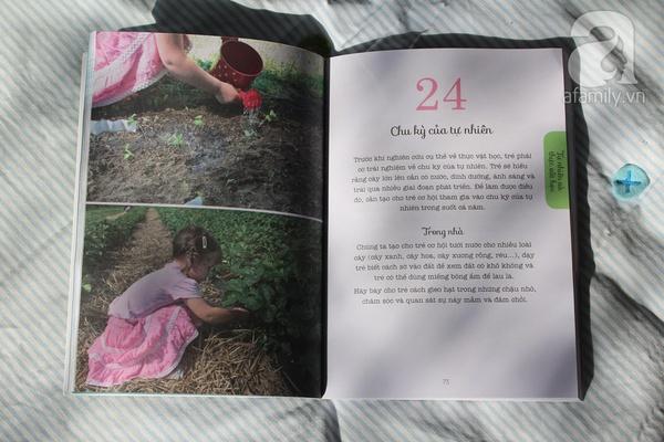 Sách hay về phương pháp Montessori 10