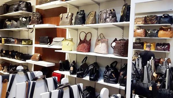 6 shop túi xách secondhand được tín nhiệm ở Sài Gòn