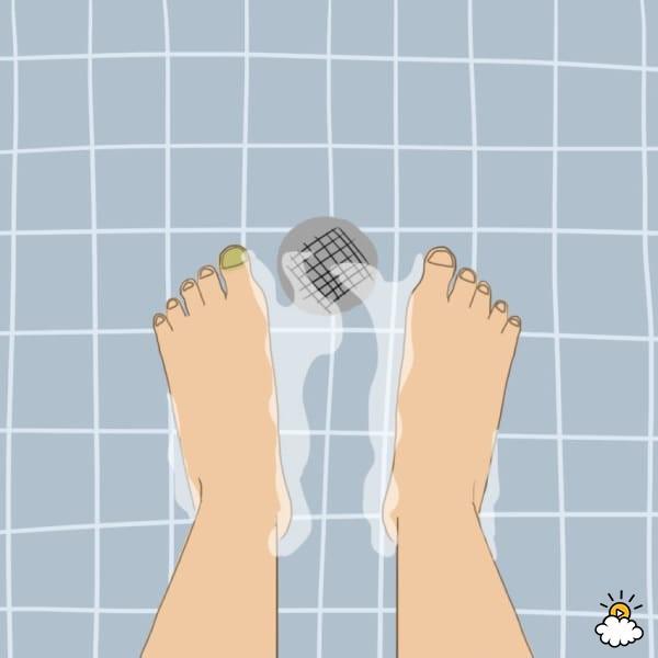 thói-quen-có-hại-khi-tắm