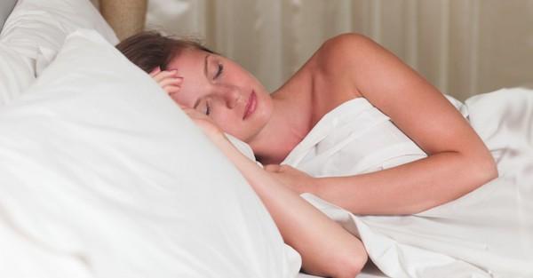 ngủ nuy phòng bệnh