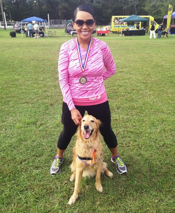 chạy maraton giảm cân