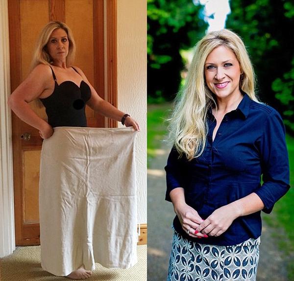 hormone gây tăng cân