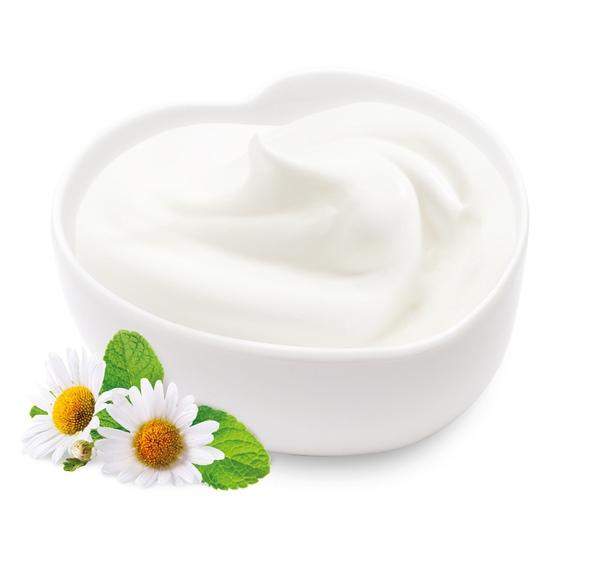 Ăn sữa chua mỗi ngày giúp giảm stress 2