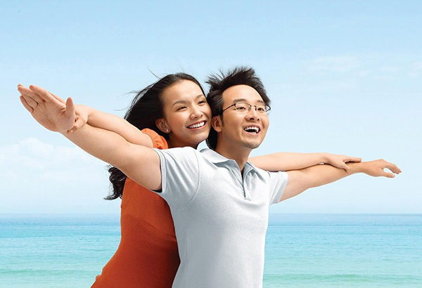 Công dụng giảm stress của tinh chất nhân sâm kết hợp vitamin và khoáng chất  3