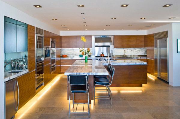 tủ bếp11