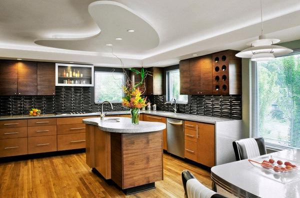 tủ bếp3