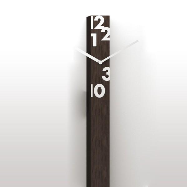 Đồng hồ treo tường10
