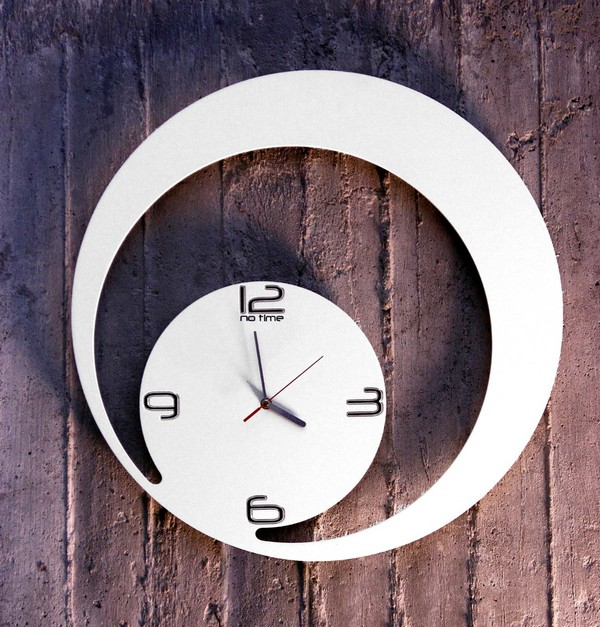 Đồng hồ treo tường15