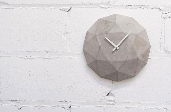 Đồng hồ treo tường16