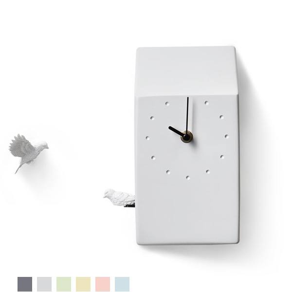 đồng hồ treo tường2