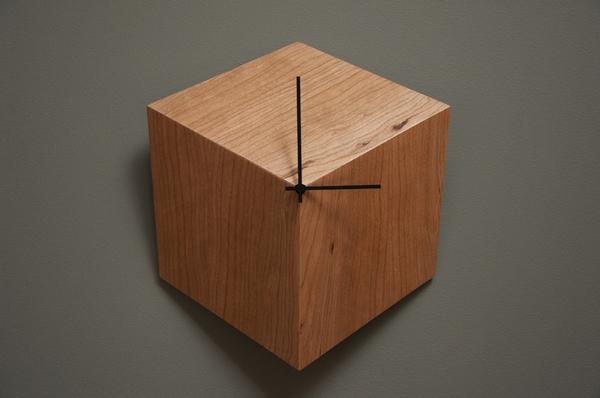 đồng hồ treo tường3