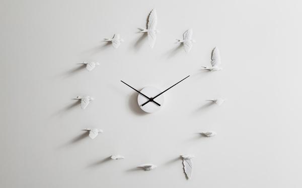 đồng hồ treo tường4