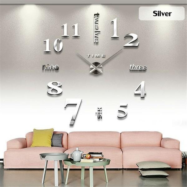 Đồng hồ treo tường7