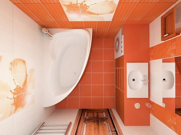 phòng tắm nhỏ 6