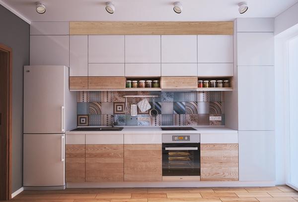 phòng bếp 4