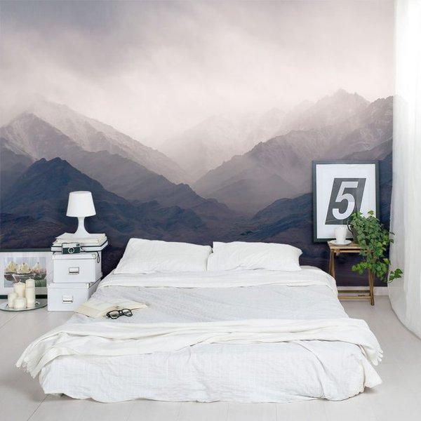 phòng ngủ2