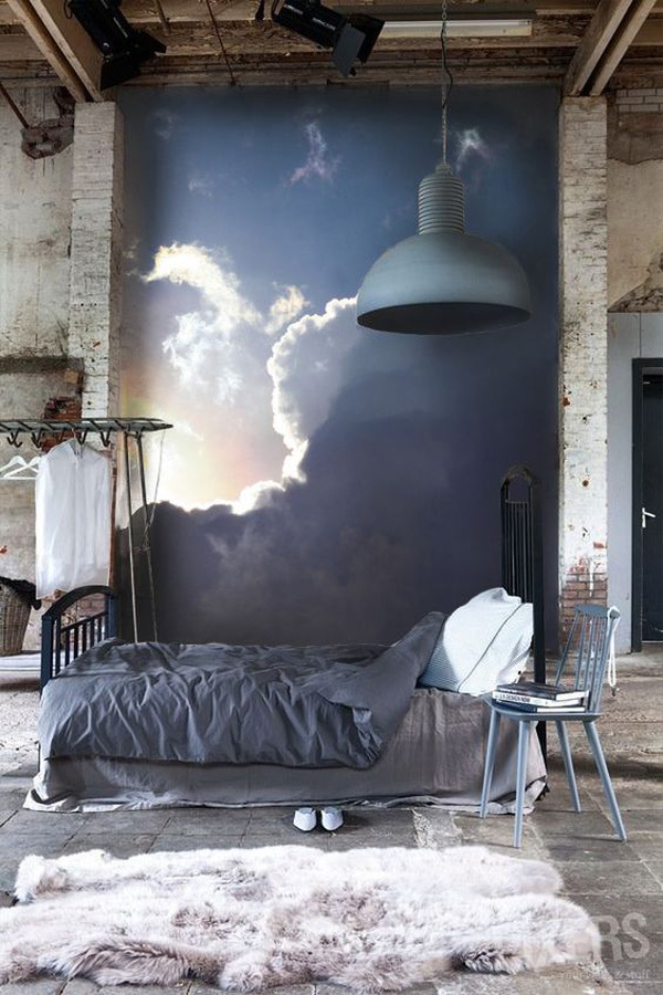 phòng ngủ4