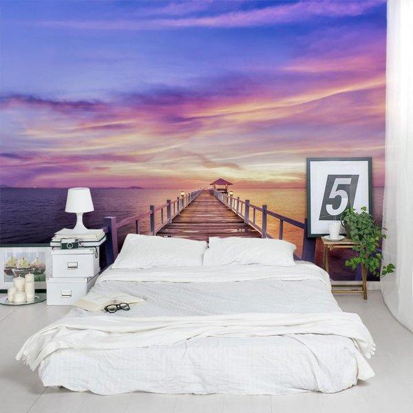 phòng ngủ5