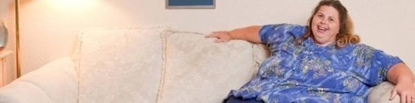5 cách giảm cân kỳ quặc thời xưa 9