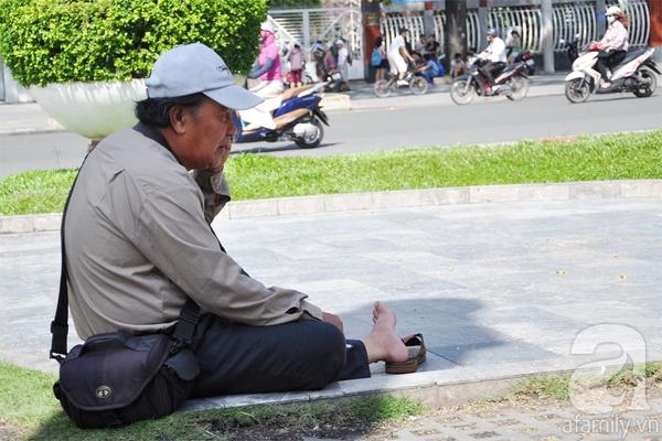 Nghề chụp ảnh dạo ở Sài Gòn thời smartphone lên ngôi_10