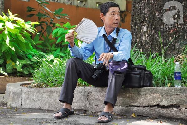 Nghề chụp ảnh dạo ở Sài Gòn thời smartphone lên ngôi_13