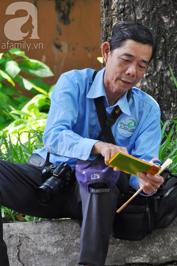 Nghề chụp ảnh dạo ở Sài Gòn thời smartphone lên ngôi_14