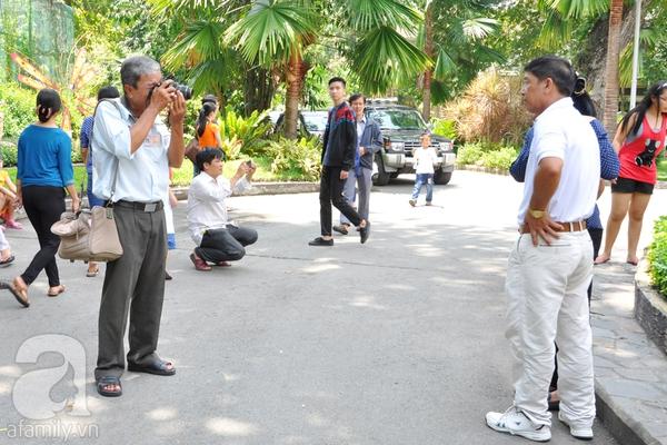 Nghề chụp ảnh dạo ở Sài Gòn thời smartphone lên ngôi_15