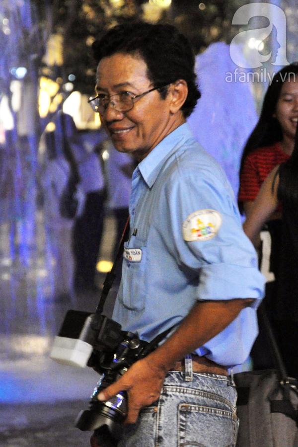 Nghề chụp ảnh dạo ở Sài Gòn thời smartphone lên ngôi_17