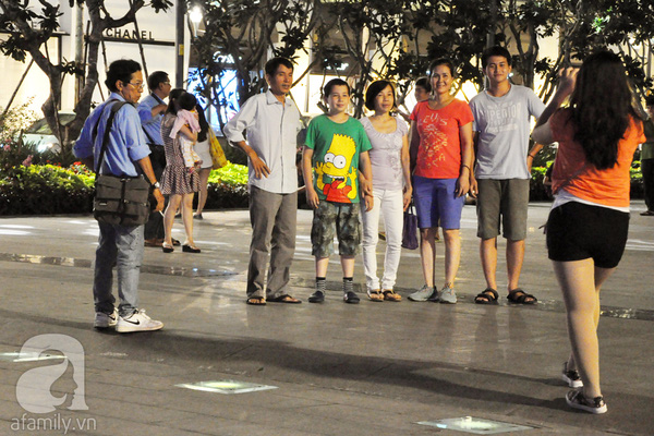 Nghề chụp ảnh dạo ở Sài Gòn thời smartphone lên ngôi_21