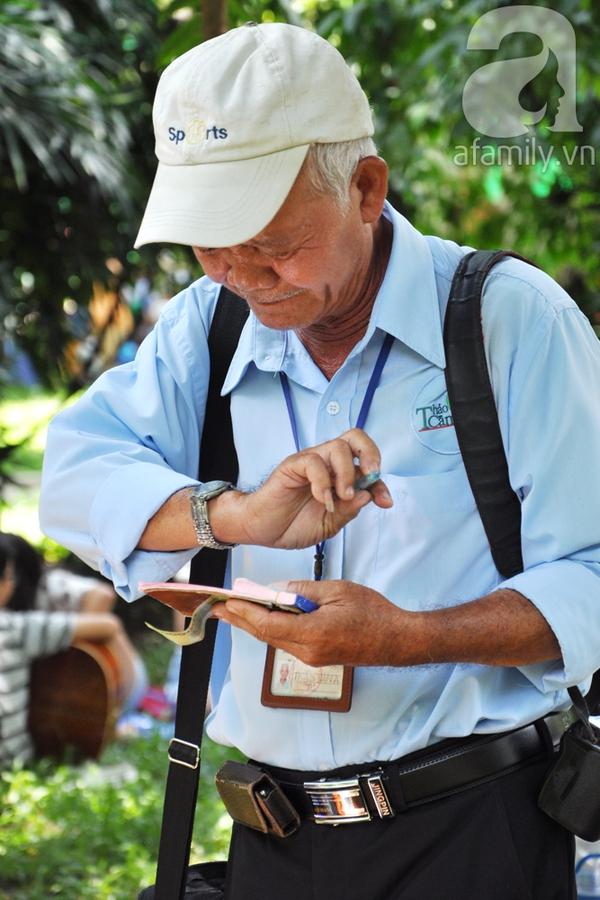 Nghề chụp ảnh dạo ở Sài Gòn thời smartphone lên ngôi_28