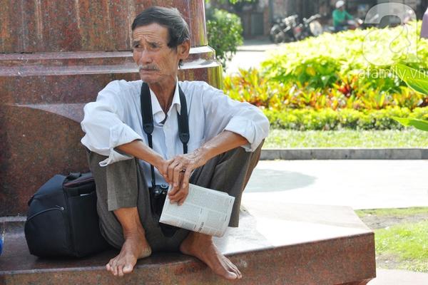 Nghề chụp ảnh dạo ở Sài Gòn thời smartphone lên ngôi_3
