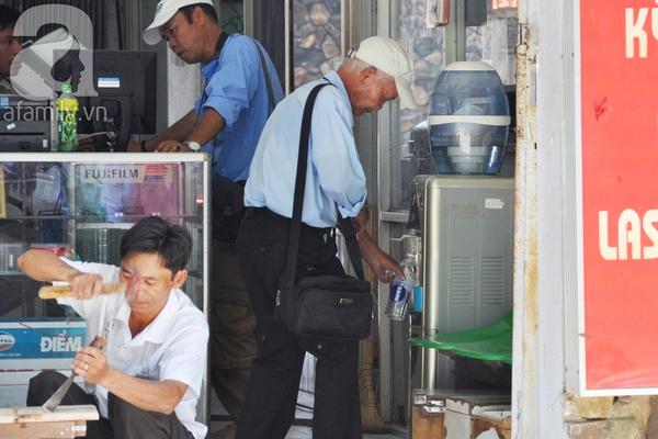 Nghề chụp ảnh dạo ở Sài Gòn thời smartphone lên ngôi|_30