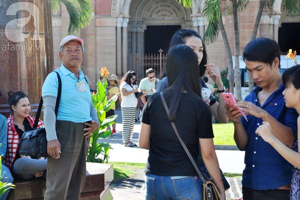 Nghề chụp ảnh dạo ở Sài Gòn thời smartphone lên ngôi_7