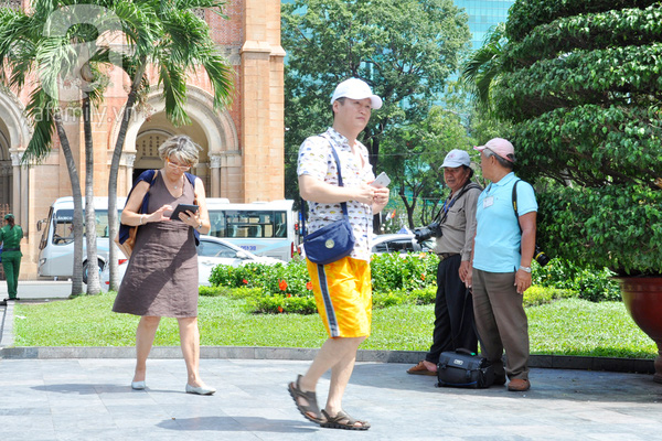 Nghề chụp ảnh dạo ở Sài Gòn thời smartphone lên ngôi_8