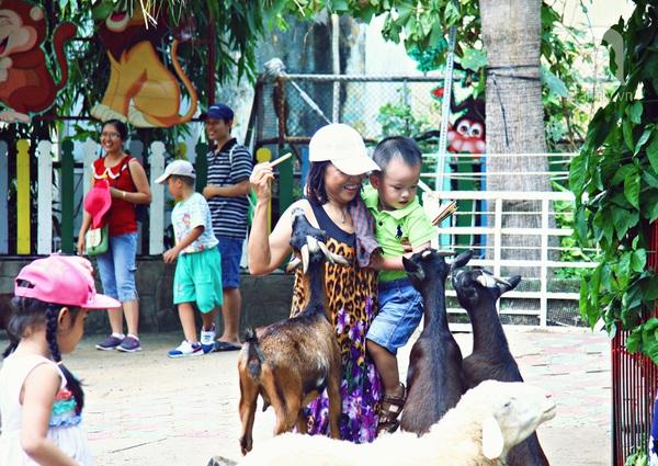 vườn thú thiếu nhi_6