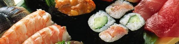 Những điều cần hết sức lưu ý khi ăn cá 2