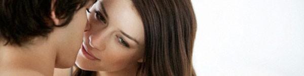 11 bí quyết giúp thụ thai thành công mà chị em nên biết 2