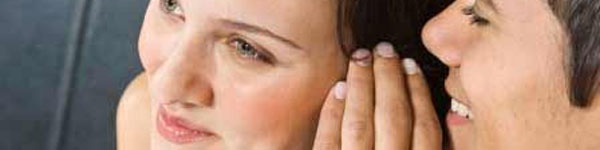Triệu chứng phổ biến nhất của bệnh viêm lộ tuyến cổ tử cung 2
