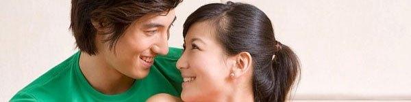 Mọi điều cần biết về thuốc tránh thai khẩn cấp 3