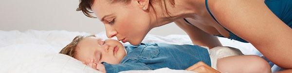 6 cách phòng chứng giảm trí nhớ sau sinh 2
