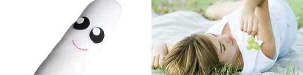 6 chất gây ảnh hưởng tới sức khỏe có trong hóa mỹ phẩm 2